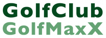 Logo_golfclubs_web_Golfmaxx